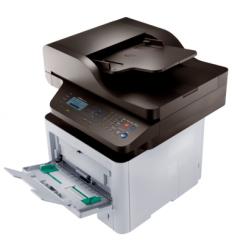 HP Inc. Samsung Laser MFP SL-M4070FR (p)
