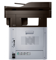 HP Inc. Samsung Laser Enterprise SL-M4580FX (A4)
