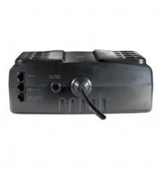 APC by Schneider Electric APC Back-UPS ES 700VA