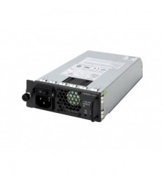 HPE X351 300W AC Power Supply