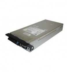 Infortrend Power supply module