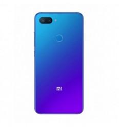 Xiaomi Mi 8 smartphone 6