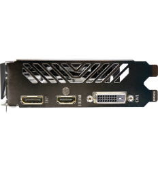 GIGABYTE GV-N1050OC-2GD V1.1