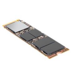 Intel SSD P4101 Series PCIe 3.0 x4