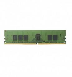 HP Inc. DDR4 8Gb (2666MHz)