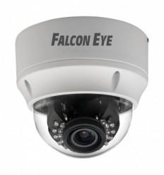 Falcon Eye FE-IPC-DL301PVA 3Мп купольная IP камера