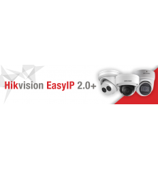 Hikvision DS-2CD2123G0-IS (6мм)