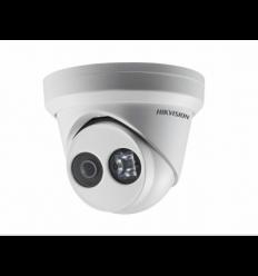 Hikvision DS-2CD2323G0-I (4мм)