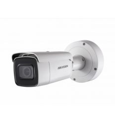 Hikvision DS-2CD2623G0-IZS (2.8-12мм)