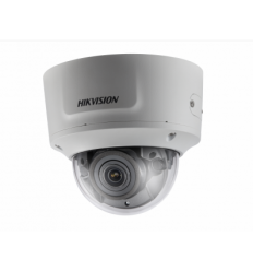 Hikvision DS-2CD2723G0-IZS NET CAMERA 2MP IR DOME Type Fixed Dome