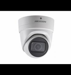 Hikvision DS-2CD2H43G0-IZS 4Мп уличная купольная IP-камера с EXIR-подсветкой до 30м 1