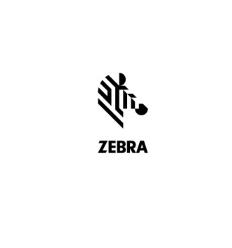 Zebra ASSY: Kit Peel Upgrade ZT200 Series