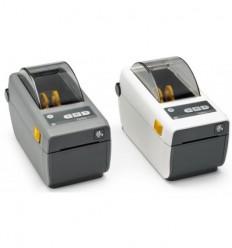 Zebra DT Printer ZD410