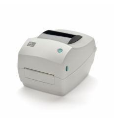 Zebra TT Printer