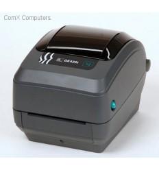 Zebra TT Printer GK420t