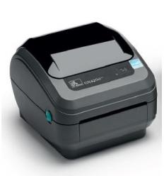Zebra DT Printer GX420d