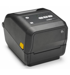 Zebra TT Printer ZD420