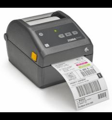 Zebra DT Printer ZD420