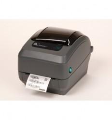 Zebra TT Printer GX420t