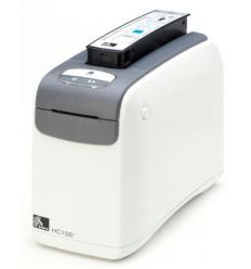Zebra DT Printer HC100