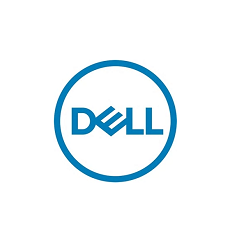 Dell EMC DELL 300GB SFF 2.5'' SAS 10k 12Gbps HDD Hot Plug for G13 servers 512n (analog 400-AEEE)