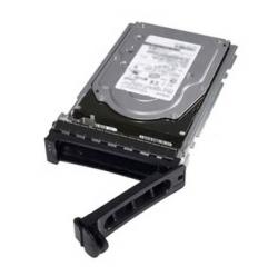 Dell EMC DELL 2TB