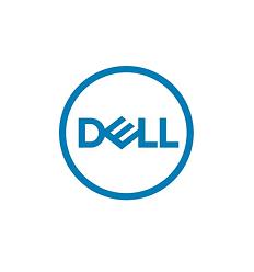 Dell EMC 960GB SSD SATA Mix used 6Gbps 512e 2.5in Hot Plug Drive