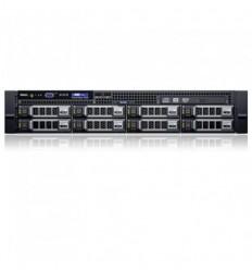 Dell EMC DELL Hot Plug Redundant Power Supply 495W for R530