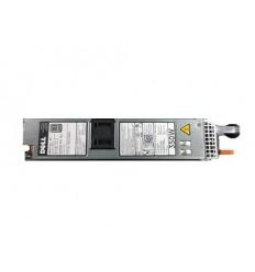 Dell EMC DELL Hot Plug Redundant Power Supply 350W for R330