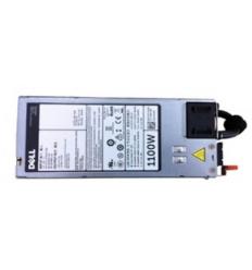 Dell EMC DELL Hot Plug Redundant Power Supply