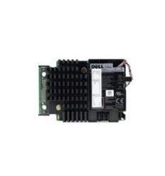 Dell EMC DELL Controller PERC H740P RAID 0