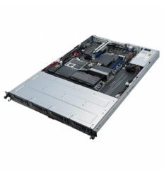 ASUS RS300-E10-PS4
