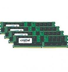 Samsung DDR4 16GB RDIMM (PC4-21300)