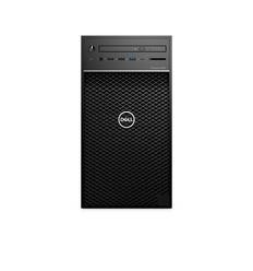 Dell EMC DELL Precision 3630 MT Core i7-8700 (3)
