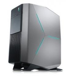 Dell EMC Alienware Aurora R8 Core i7-8700