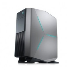 Dell EMC Alienware Aurora R8 Core i7-8700 16GB DDR4