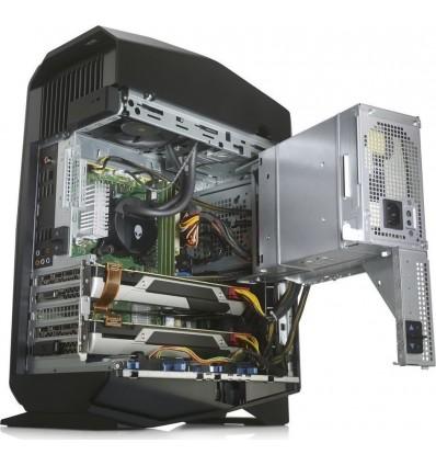 Dell EMC Alienware Aurora R8 Core i7-8700 32GB DDR4