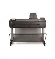 HP Inc. t730