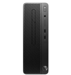 HP Inc. 290 G1 SFF Pentium 5400