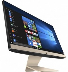 ASUS Vivo AIO V222GBK-BA020T Intel Celeron J4005