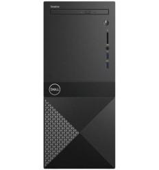 Dell EMC Vostro 3670 MT Core i5-8400 (2)
