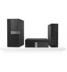 Dell EMC Optiplex 7050 MT Core i7-6700 (3)