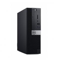 Dell EMC Optiplex 7050 MT Core i7-7700 (3)