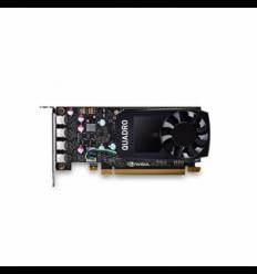 Dell EMC NVIDIA Quadro P620