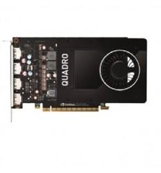 Dell EMC NVIDIA Quadro P2000