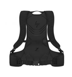 HP Inc. Z VR Backpack Harness