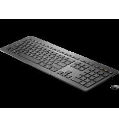 HP Inc. Wireless Collaboration Keyboard (Black)