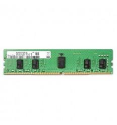 HP Inc. 8GB DDR4-2666 (1x8GB)