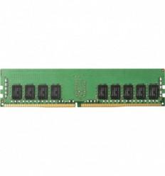 HP Inc. 16GB DDR4-2666 (1x16GB)