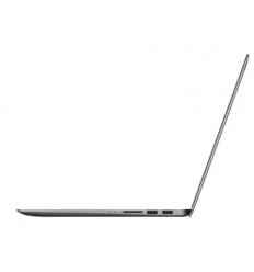 ASUS Zenbook Special UX310UA-FC1079T Core i3-7100U